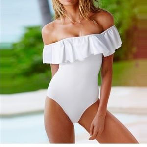 Victoria Secret One piece swimsuit, size Xsmall